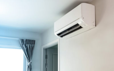 Everyone in Twin Falls, ID, Should Install a Mini-Split System, and Here's Why